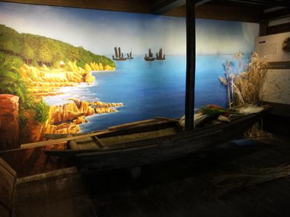 title='苏州水利博物馆'